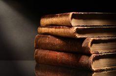 Praktyczne porady jak czytać księgę wieczystą. Jak uniknąć błędów i sprawdzić wszystkie istotne informację.