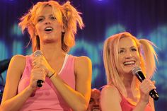 "20 Of The Most Epic Karaoke Tunes For Women EVER - Check out these 20 tunes that will turn karaoke night into YOUR night before you can spell ""R-E-S-P-E-C-T!"""