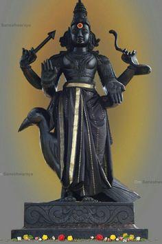 4 Fierce Powers of the May NEW MOON in Krittika - Vedic Astrology - Anandashree Astrology Shiva Art, Shiva Shakti, Lord Shiva Sketch, Shani Dev, Shiva Photos, Photo Art Gallery, Sri Ganesh, Ganesha, Hindu Deities