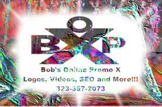 Beautiful Exposure From BOPX#onlinePromotion2056#AdvertisingBobsOnlinePromoX#multimediaseoexposure