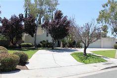 Bakersfield Association of Realtors