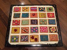 Butterkekskuchen, ein schönes Rezept aus der Kategorie Kuchen. Bewertungen: 351. Durchschnitt: Ø 4,6.