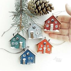Latest Snap Shots holzarbeiten weihnachten Tips , , Christmas Projects, Holiday Crafts, Home Crafts, Diy And Crafts, Driftwood Crafts, Wooden Crafts, Xmas Ornaments, Christmas Decorations, Noel Christmas