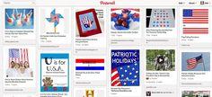Kids' Patriotic Activities (U.S.) Pinterest Board American Symbols, Kindergarten Writing, Writing Process, Pinterest Board, Current Events, Fourth Of July, Social Studies, Geography, Montessori
