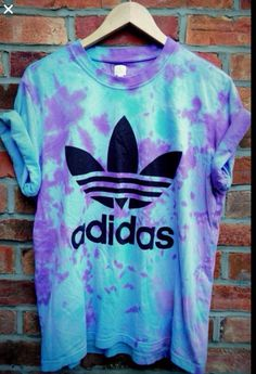 Cryptic Cult — vintage tie dye ADIDAS originals trefoil t shirt - designer shirts, mens linen short sleeve button down shirts, men white shirt *ad Indie Outfits, Winter Outfits, Summer Outfits, Casual Outfits, Cute Outfits, Fashion Outfits, Fashion Clothes, Fashion Shoes, Fashion Trends