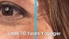 As seen on TV , Lift Wand breakthrough high frequency machine. Look 10 years younger in just 10 minutes a day.