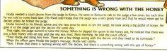 Nasreddin Hodja The Stories