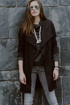 P....S....fashion - SKANDINAVSKI STIL #ps_fashion