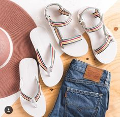 1dc682890 15 Best Teva X Hudson s Bay images