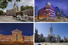 Check out Uwishunu's Top Picks of Affordable Attractions in Philadelphia including several arts and cultural attractions.