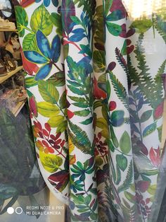 PT textile Textiles, Curtains, Shower, Prints, Home Decor, Rain Shower Heads, Blinds, Decoration Home, Room Decor