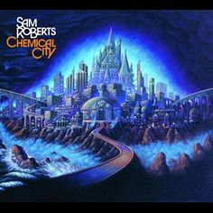 Found Bridge To Nowhere by Sam Roberts with Shazam, have a listen: http://www.shazam.com/discover/track/46889876