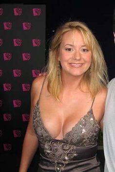 Megan pryce nude too
