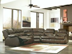 - 20+ Best Sectional Sofas Mn That Can Spice Up Your Home Look , Are you beginning to look at sectional sofas Mn? Maybe you need to look at some suggestion we have found here!, http://www.designbabylon-interiors.com/20-best-sectional-sofas-mn-can-spice-home-look/ Check more at http://www.designbabylon-interiors.com/20-best-sectional-sofas-mn-can-spice-home-look/