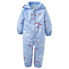 ab2e27a442dc 24 Best Baby   Toddler Pyjamas images