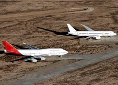 Boeing and 787 Boeing Planes, Boeing 747, A380 Aircraft, Photo Search, Gliders, Abandoned, Aviation, Vehicles, Airplanes