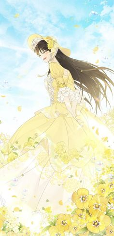 Title: Actually, I Was The Real One / 사실은 내가 진짜였다 / I Am The Real One / Sesungguhnya Akulah Yang Asli #keira #parvis Real One, Manhwa Manga, Manga Pictures, Cute Anime Guys, Webtoon, Character Art, Disney Characters, Fictional Characters, Novels