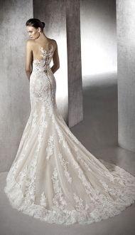 ZADA-B-by-San-Patrick-Wedding-Dress.jpg