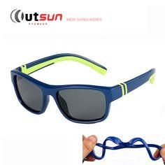 $18.75 (Buy here: https://alitems.com/g/1e8d114494ebda23ff8b16525dc3e8/?i=5&ulp=https%3A%2F%2Fwww.aliexpress.com%2Fitem%2FOUTSUN-2016-Polarized-Kids-Sunglasses-Super-Light-Soft-Rubber-UV400-Sun-Glasses-Polaroid-Lens-Fashion-Oculos%2F32642543784.html ) OUTSUN 2016 Polarized Kids Sunglasses Super Light Soft Rubber UV400 Sun Glasses Polaroid Lens Fashion Oculos De Sol Infantil for just $18.75