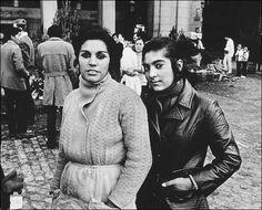 LA MIRADA FOTOGRÁFICA: Rafael Sanz Lobato Garcia Alix, Alberto Garcia, Che Guevara, Plaza, Photography, Portraits, Chema Madoz, Vintage Prints, Art Centers