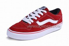 http://www.japanjordan.com/vans-tnt-low-top-赤-白-womens-shoes-本物の.html VANS TNT LOW TOP 赤 白 WOMENS SHOES 本物の Only ¥7,598 , Free Shipping!