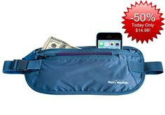 ee7dfbe05cfe 7 Best Travel pouch images in 2014 | Pouch, Travel, Belt