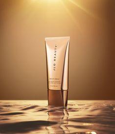 Product Sneak Peek! | Skincare by JLo Beauty
