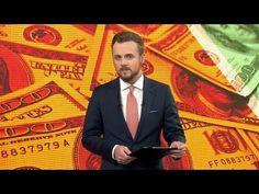 Мир на грани экономического кризиса: Wall Street Journal вынес смертный приговор ФРС США (ВИДЕО) | Качество жизни