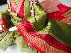 Heian Era, Heian Period, Japanese Colors, Kimono, Female, Dolls, Clothes, Fashion, Puppets