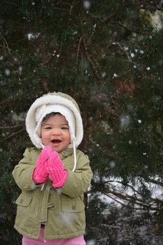 chic-boston-mama | {Bebe: Surviving Winter with a Toddler - Updated}