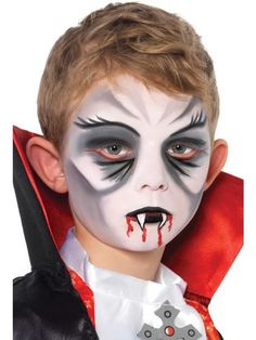halloween makeup kits australia