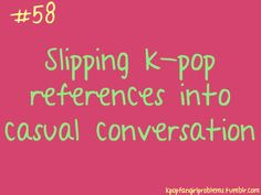 kpop fans can relate   Tumblr