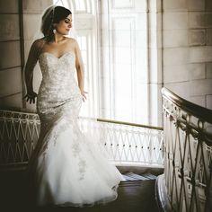 """It is a great art to saunter."" -Henry David Thoreau  Derek Halkett Photography http://ift.tt/1NkxvT9 #weddingphotographer #happy #beautiful #knoxville #knoxvillephotographer #knoxvilleweddingphotographer #derekhalkettphotography #love #instagood #me #tbt #follow #followme #photooftheday  #weddingveil #connecticutwedding #connecticutweddingphotographer #hartfordcityhall #weddingstairs #weddingdress #bride"