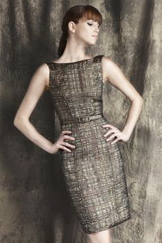 ae40ee6193 Purchase Theia at Veronica Di Santo Atelier.