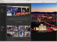 Οικονόμου Advertising by reweb.gr