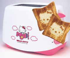 Google Image Result for http://subjunctive.net/images/2003/hello-kitty-toaster.jpg