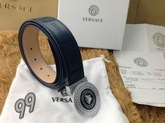 cheap fake hermes belts