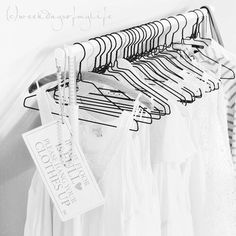 """maisonsblanches: """"credit: weheartit.com """""""