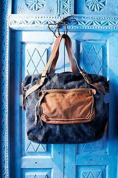 de5e436129ca Casual Bags, Preppy Style, You Bag, Fashion Bags, Outfit Maker, Bag
