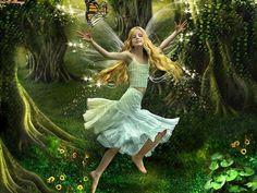 http://www.skyhdwallpaper.com/wp-content/uploads/2014/09/Free-Happy-Butterfly-Fairy-Wallpaper.jpg