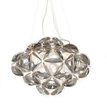 Lumière d'ambiance | lampes & luminaires | light11.fr | Page3 danese milano HBM Sospensione 1000 €