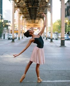Nardia Boodoo is now one of my favourite ballet dancers she is sooooo pretty and young♡@PrincessLHarris