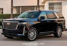Cadillac Escalade, Dakota Johnson, Lexus Suv, Luxury Van, Mercedes Truck, Best Suv, Lux Cars, Best Luxury Cars, Sport Cars