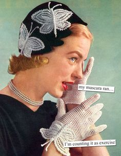 The Best Of Anne Taintor Retro Humor For Your Sarcastic Soul Anne Taintor, Retro Humor, Vintage Humor, Retro Funny, Vintage Cards, Vintage Signs, Retro Pictures, Funny Pictures, Funny Pics