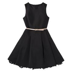 Yaaas baby.  This is my new fitness motivation dress. :) Jason Wu Collection for Target.  I am gonna wear this in the summer with my nude pumps. *fiearce*  :)