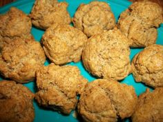Peanut Butter Dog Treat | Homemade Dog Treat RecipesPB puppy cookies  I just tried these and while they were a hit with my 6mo old puppy, the mom wasn't too crazy about them....I think I might try either adding more pb or vanilla or less flour.