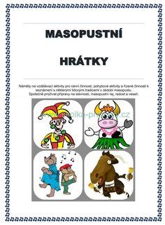 Comics, Masky, Homeschooling, Halloween, Carnavals, Cartoons, Comic, Comics And Cartoons, Comic Books