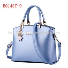 a6eb4bcabdb2 Women PU Leather Shoulder Bag Fashion Ladies Sac A Main Shopping Handbags  High Quality Factory Direct Valentine floral Tote Bags