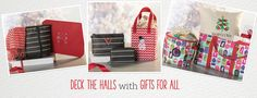 I have the perfect gift for everyone on your wish list. Click on the picture to visit my website. You can join my VIP group on Facebook to hear about the best deals, get ideas for using products, exclusive pictures and videos, and to have fun. m.facebook.com/... #purse #thirtyonegifts #thirtyone #embroidery #monogram #totes #organization #bags #organization #wallet #HostessWithTheMostest #IGetPaidToParty #holidaygiftideas
