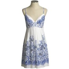 sensational-sundresses-for-women_15 | Women's Fashion for Summer ...